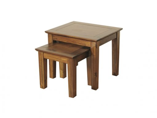 Strathmore Acacia Nest Of Tables-0