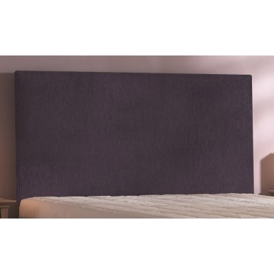 """Mammoth Beds Mammoth """"Mammoth"""" Small Double Divan Bed-3809"""