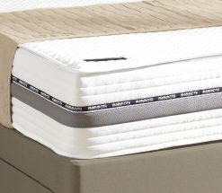 Performance 270 Super Soft Small Double Mattress